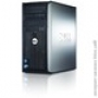 Dell OptiPlex 380 (X053800115R)