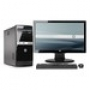 "Компьютер HP 500B MT Bundle (XT433ES) [E3400(2.6)/2048/500/DVD-RW/FreeDOS/kbd/mouse/20"" s2031a]"