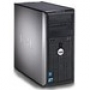 DELL OptiPlex 780 MT (OP780-63885-01)