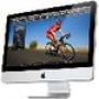 "Apple iMac 27"" (Z0JP0032S)"