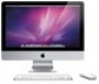 Apple iMac MC508RS/A