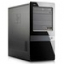 HP 7100 Elite MT WU409EA