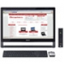 "VPC-L14M1R/B (Intel  Core 2 Duo E7600 3,06 GHz/ 24.0""/ RAM 4096MB/ HDD 500 GB/ NVIDIA GT 330M 1024 MB/ Windows 7 Home Premium 64 bit)"