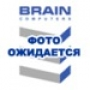 Компьютер BRAIN Entertainment С35 (С35.01)