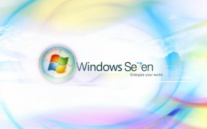windows7_original