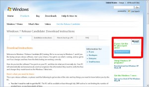 Windows_7_Download