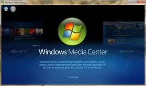 Windows_7_media_center